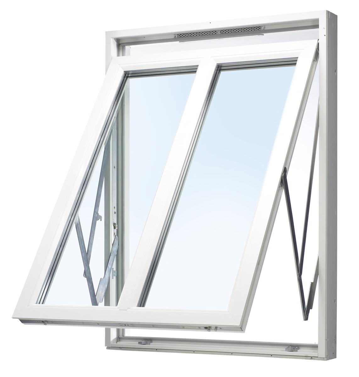 sp fönster